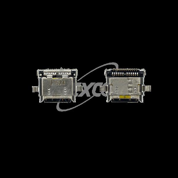 Huawei P9 Plus - Ladebuchse