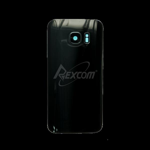 Samsung Galaxy S7 - Backcover - Akkufachdeckel