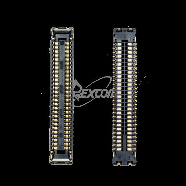 IPad Pro 9.7 - LCD Connector