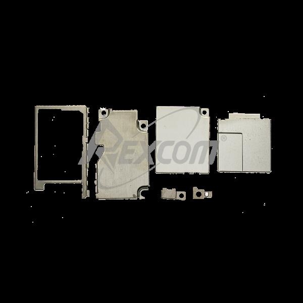 iPhone 6 - Platinenabdeckungen