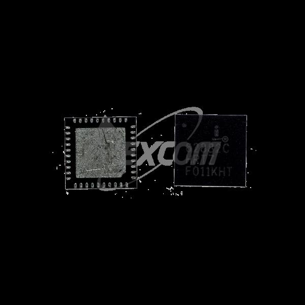 MacBook IC - 62882C