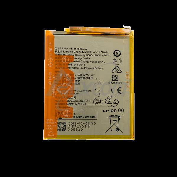 Huawei Li-Polymer-Akku für Huawei
