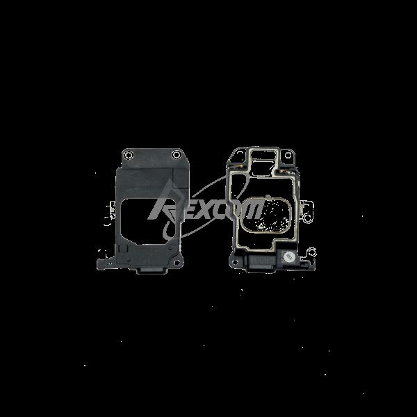 iPhone 7 - Lautsprecher / Buzzer