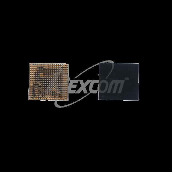 iPhone 6S, 6S Plus - IC Main Power Supply 338S00122 338S00154