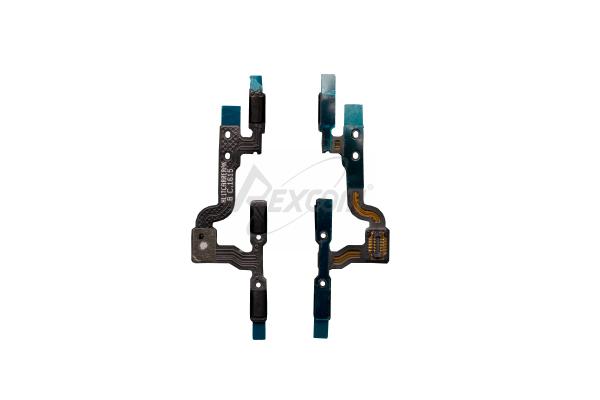 Huawei Mate S - Volumeflex / Powerflex