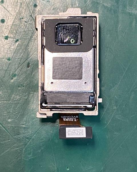 Main Camera 8MP für VOG-L29, VOG-L09, VOG-L04 Huawei P30 Pro Original Pulled