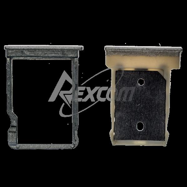 HTC One M9 - SIM / SD Tray Set