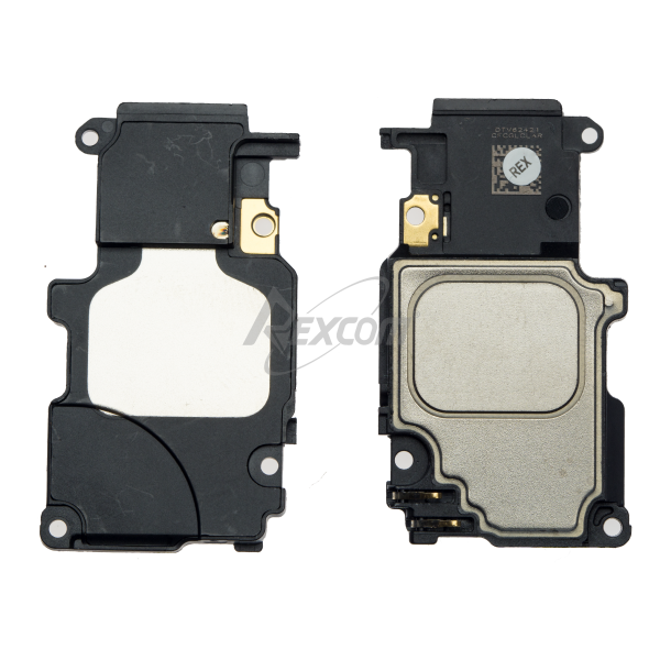 iPhone 6S - Lautsprecher / Buzzer