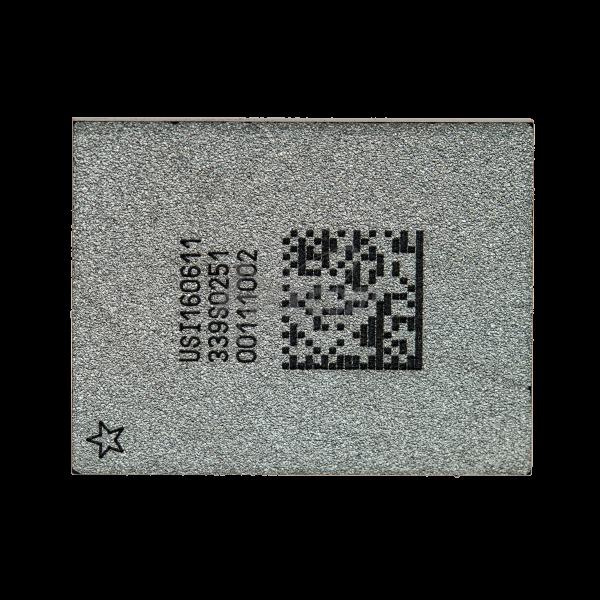 iPad Air 2 - WiFi IC 339S0251 2nd hand