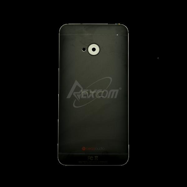 HTC One M7 - Akkufachdeckel