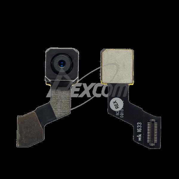 IPod Touch 6. Generation - Kamera