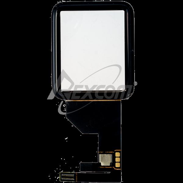 Apple Watch - Touchscreen 42mm