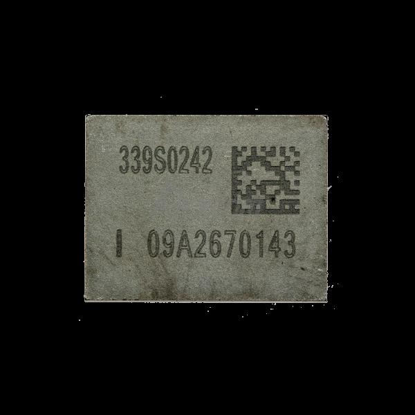 iPhone 6, 6 Plus -WiFi IC 339S0242