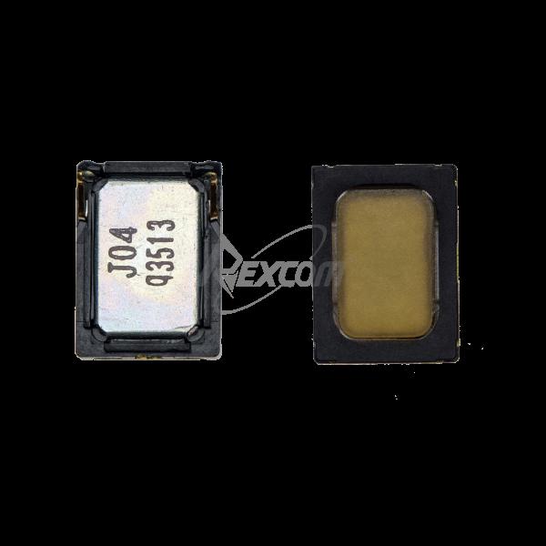 Sony Xperia Z2 - Lautsprecher