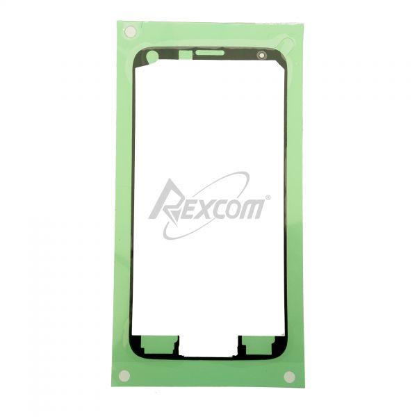 Samsung Galaxy S5 (G900F) - Klebefolie für LCD