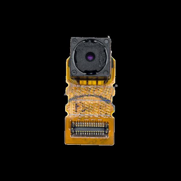 Sony Xperia Z5 Compact - Front Camera Kamera