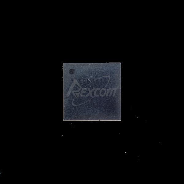Samsung Galaxy S6, S6 Edge - S2MPS15A0 Power IC