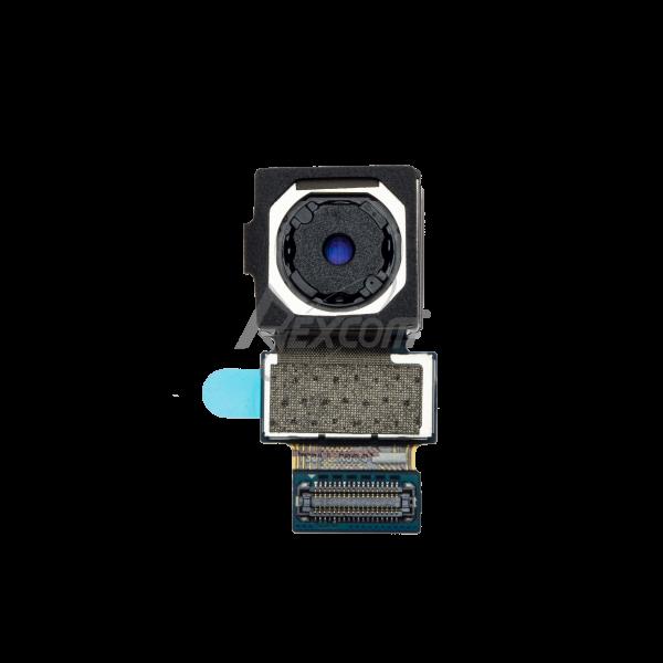 Samsung Galaxy Note 4 - Kamera Camera