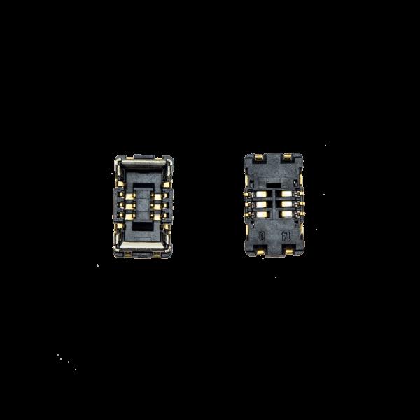 IPhone 6s Plus - Volumebutton Connector