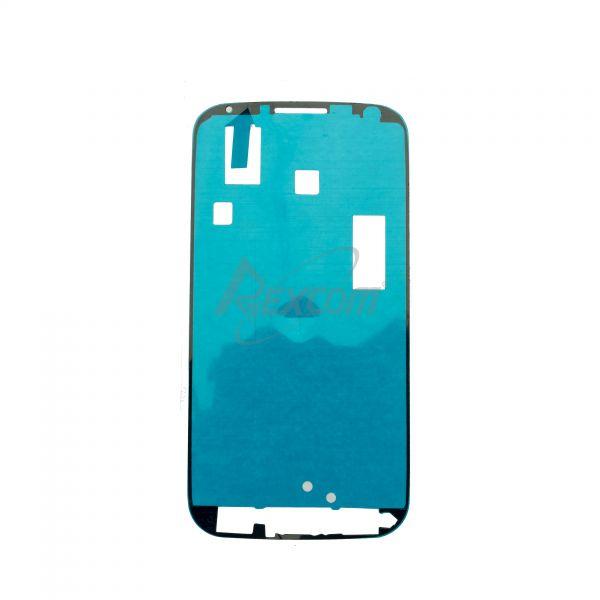 Samsung Galaxy S4 (I9505F) - Klebestreifen für Glas