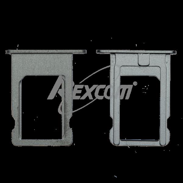 iPhone 5S / SE - Sim Tray