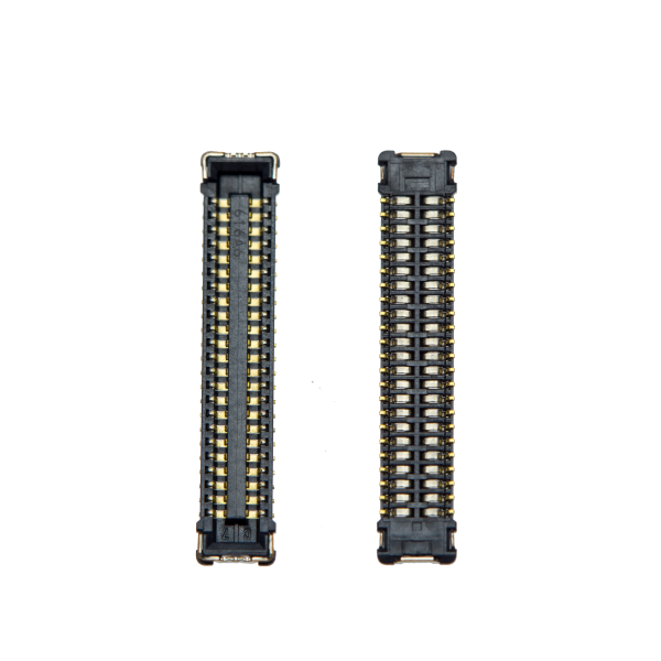 IPhone 6 - Touch FPC Connector