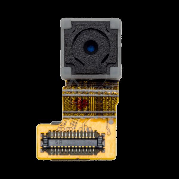 Sony Xperia Z5 - Front Camera Kamera