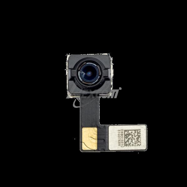 IPad Pro 9.7 - Front Kamera
