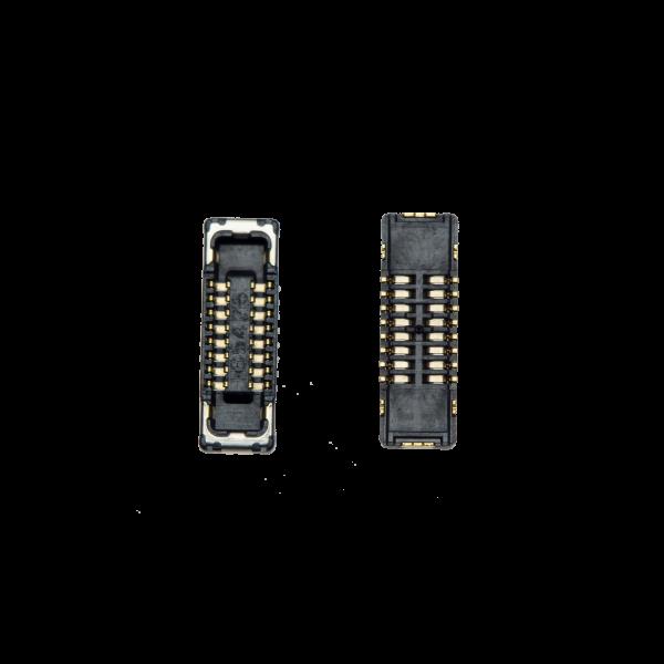 IPhone 6 - Fingerabdruck Fingerprint Connector