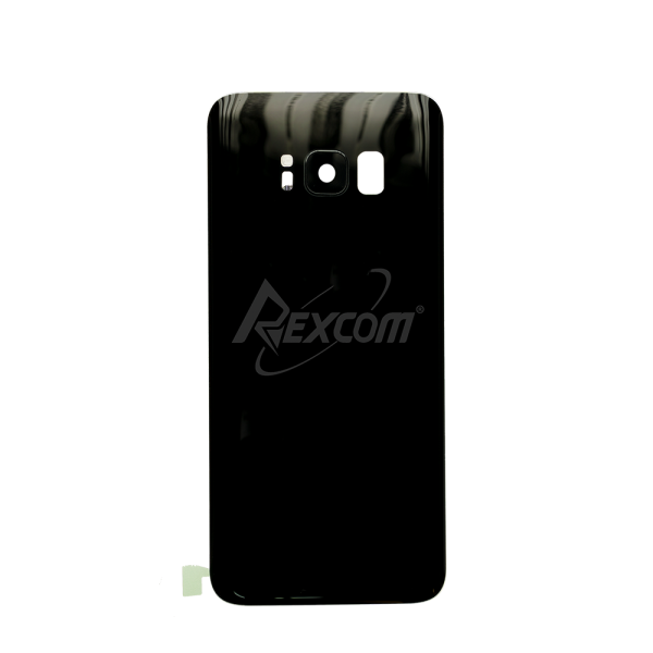 Samsung Galaxy S8 (G950F) - Backcover - Akkufachdeckel