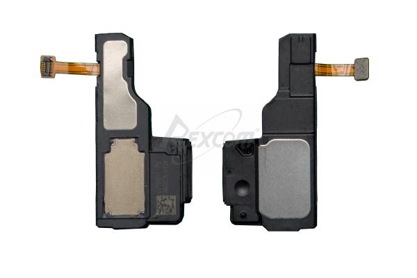 Huawei P9 - Lautsprecher