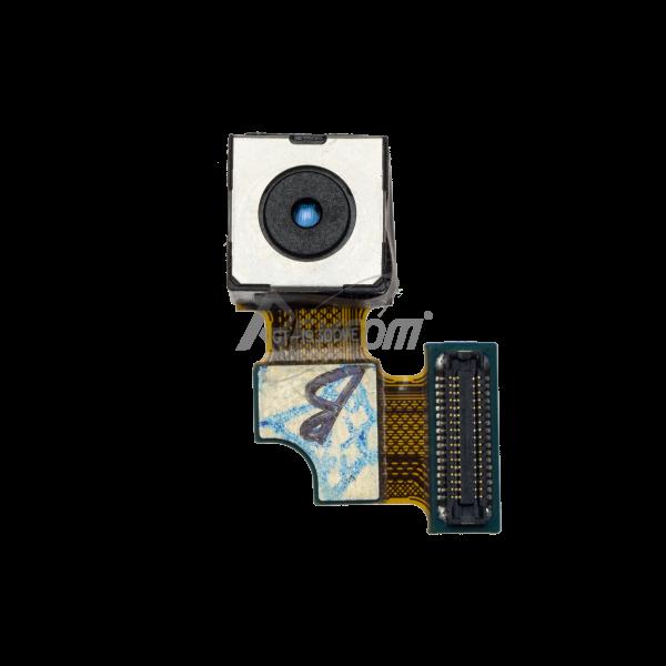 Samsung Galaxy S3 (I9300) - Hauptkamera