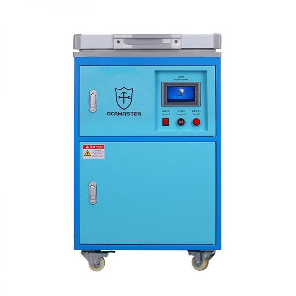 OM-L3 Freezer