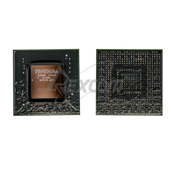 AMD G86-630-A2