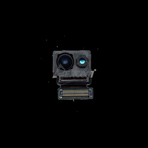 Samsung Galaxy S8 (G950F) - Frontkamera 8MP