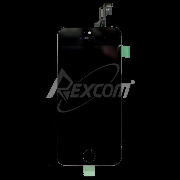 iPhone 5S - Display high copy AAA+