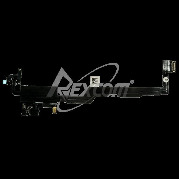 iPhone XS - Sensorflex unbestückt für swaps