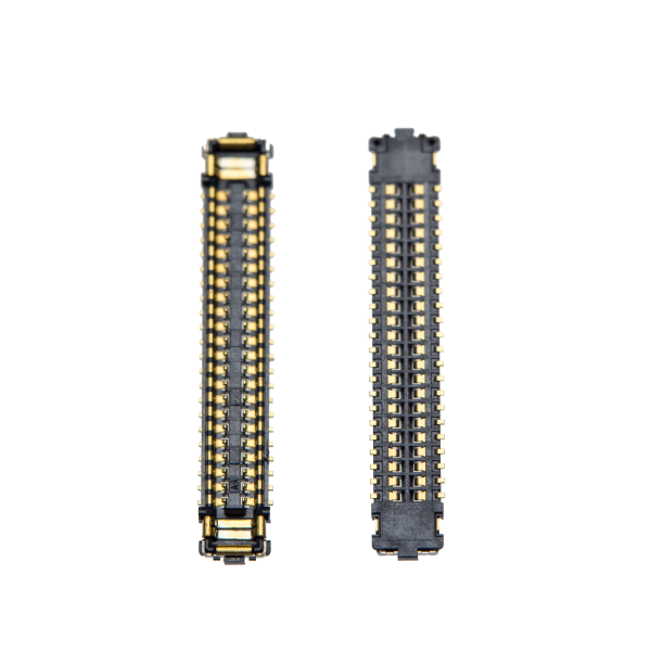 IPhone 6s - LCD Connector