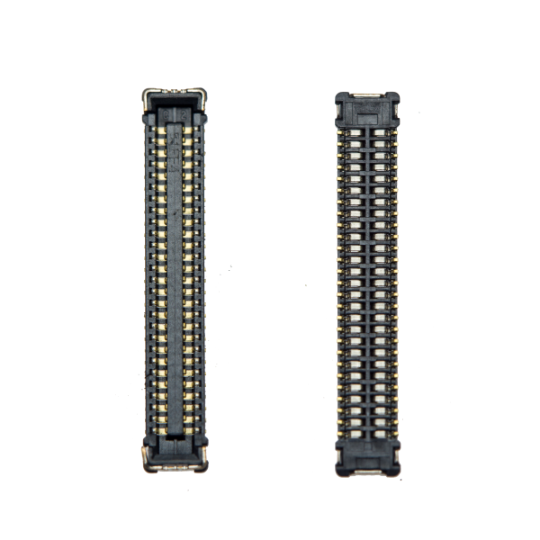 IPhone 6 Plus - Touch Panel Connector