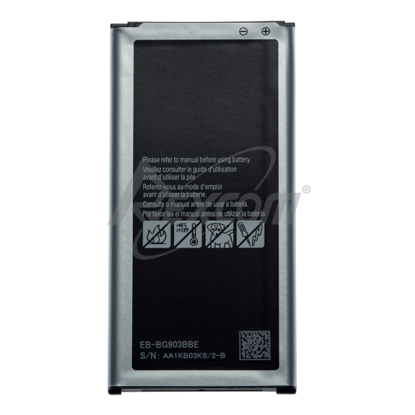 Samsung Galaxy S5 Neo (G903F) - Akku