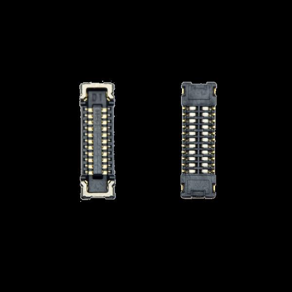 IPhone 7 - Main Kamera FPC Connector