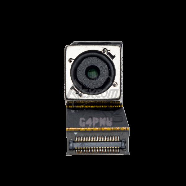 Sony Xperia XA - Frontcamera