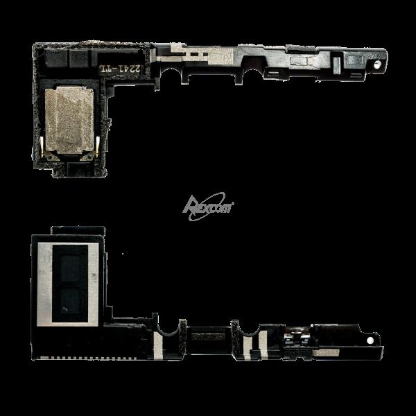 Huawei P7 - Lautsprecher