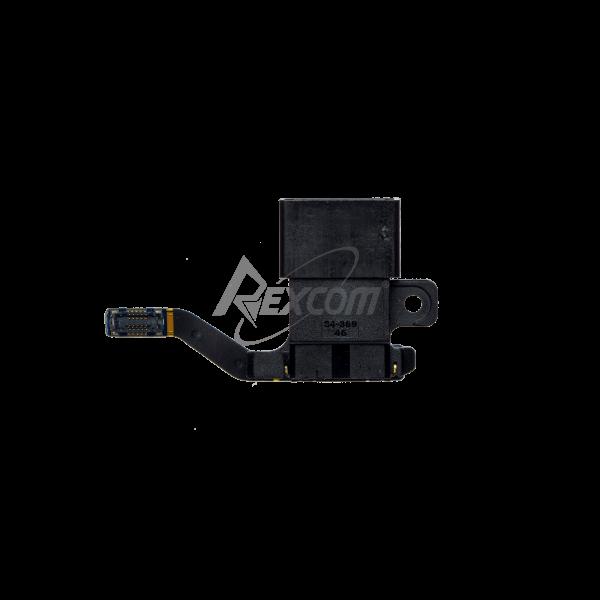 Samsung Galaxy S7 (G930F) - Audiojack