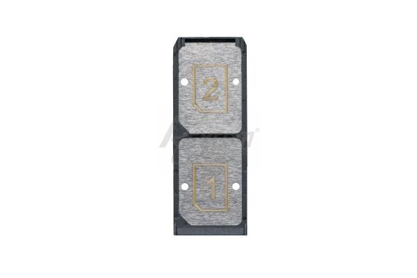 Huawei Mate S - SIM + SD Halter