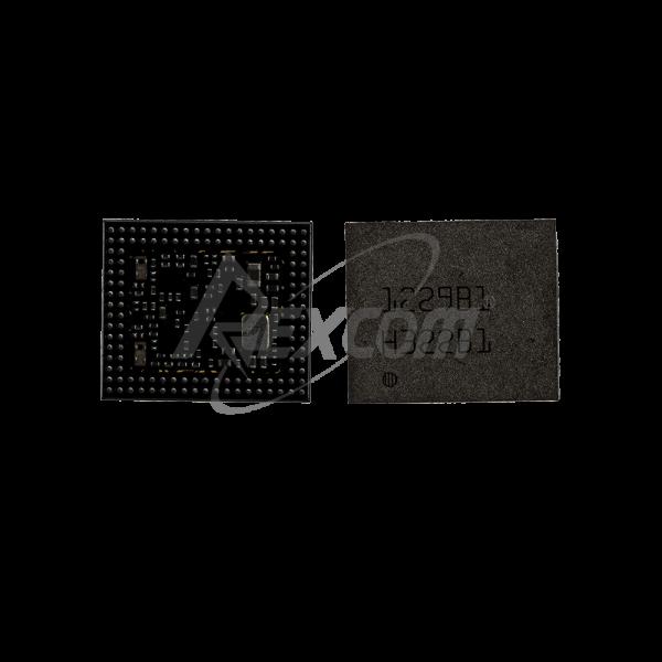 Samsung S8 - Wifi Wlan IC