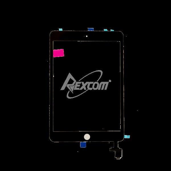 IPad Mini / Mini 2 - Touchscreen AAA+