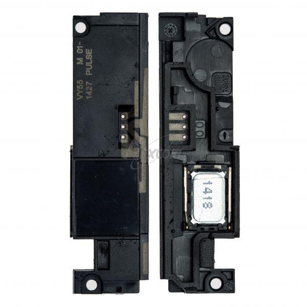 Sony Xperia M2 - Lautsprecher Buzzer