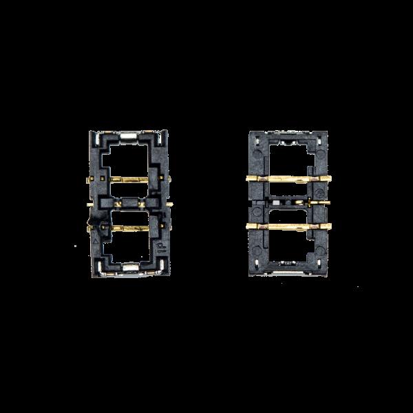 IPhone 6s Plus - Akku Connector