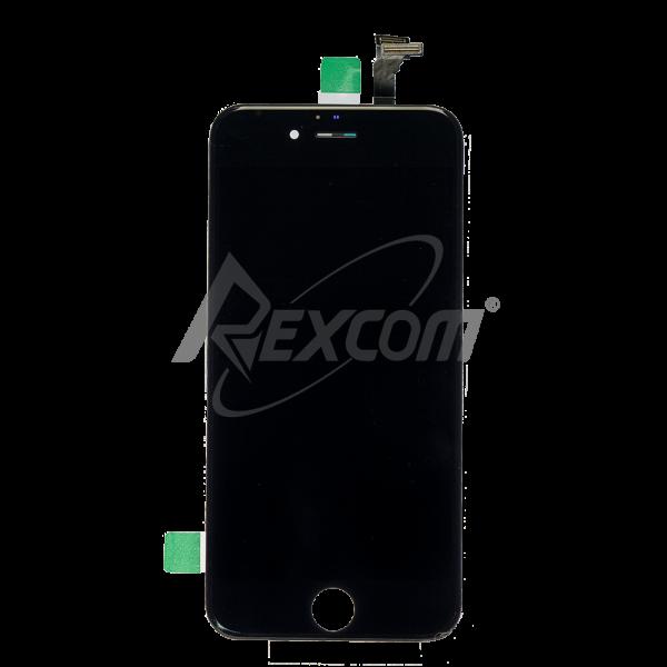 iPhone 6 - Display high copy AAA+